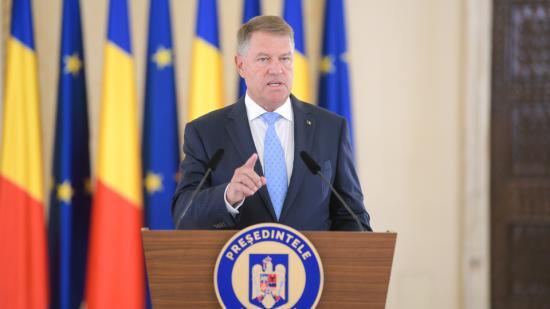 Bizalmi szavazást fog kérni Dăncilă a parlamenttől
