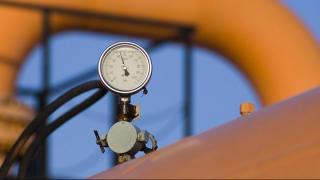 Lengyelország 2021-ben 6 milliárd köbméter gázt szállíthat Ukrajnának