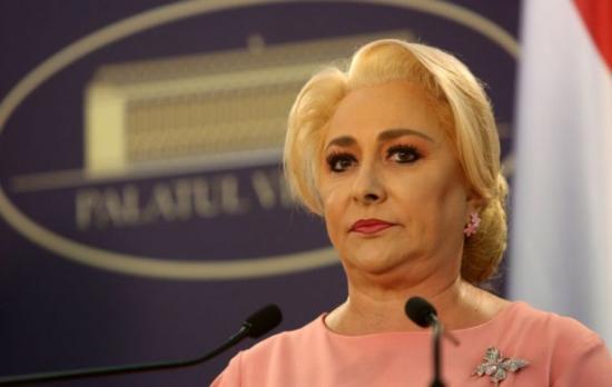 A miniszterelnök nem tartja kizártnak az ellenzékbe vonulást