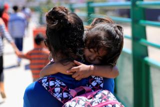 Illegális bevándorlás - Egyre több a helyben született menedékkérő Németországban