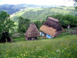 Elemzés: a romániai lakosság nagy része csak belföldi utazásra költ(het)