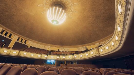Verdi-bemutatóval indítja az évadot a Kolozsvári Magyar Opera