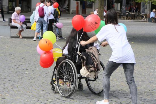Leginkább a fogyatékkal élőket diszkriminálják Romániában