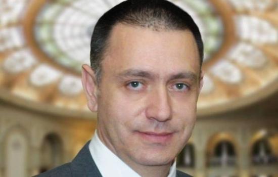 Fifor: nem megy át az indítvány, Romániának jobb, ha Iohannis szabadságon van