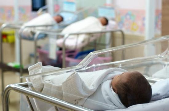 Egy Szilágy megyei nő 15 000 lejért akarta eladni újszülöttjét