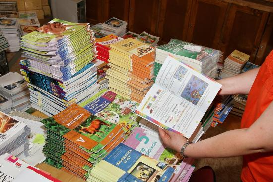 Nem csökkent a magyar diáklétszám Kolozs megyében