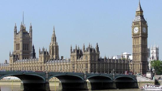Brexit – Jóváhagyta a brit parlament felsőháza a megállapodás nélküli kilépést tiltó törvényt