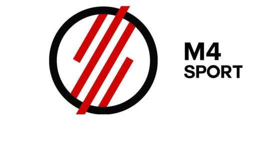 Magyar-szlovák Eb-selejtező: Erdélyben is közvetíti az M4 Sport