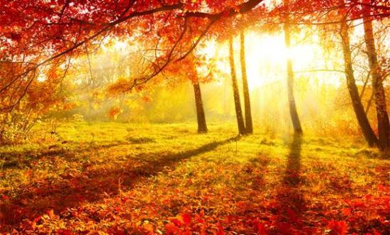Meleg idő és kevés csapadék várható szeptemberben