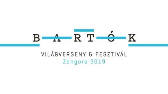 Kezdődik a Bartók Világverseny és Fesztivál