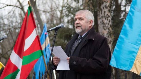 SZNT: Kevés aláírás jött össze eddig a régiós polgári kezdeményezés támogatására