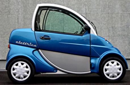Mely országokban érdeklődnek leginkább az elektromos autók iránt?