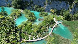 Nőtt vagy csökkent a turisták száma Horvátországban?