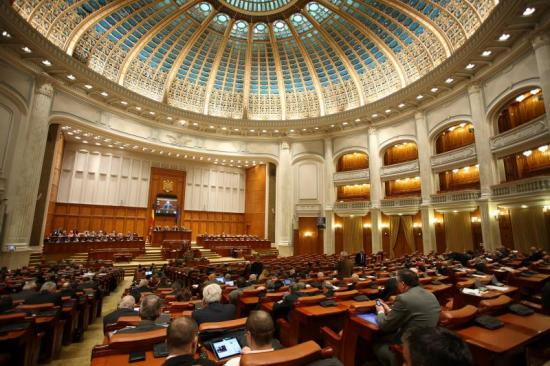 Megszavazták a Holokauszt-múzeum létrehozását