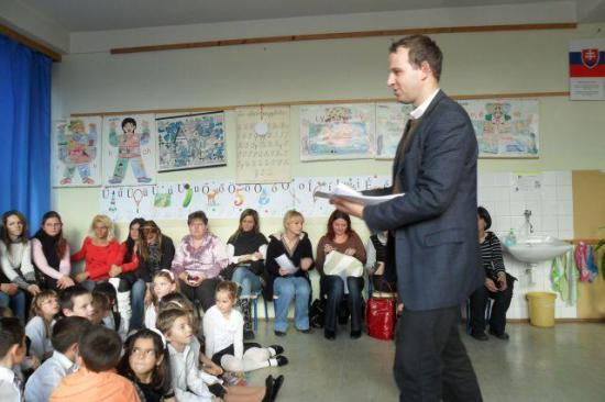 Rákóczi Szövetség: az iskolaválasztás meghatározza a határon túli magyar gyerekek sorsát