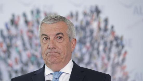 Kilenc ALDE-s államtitkárt menesztett Dăncilă a kormányból