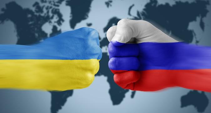 """""""Olvadás"""" tapasztalható az orosz-ukrán viszonyban"""