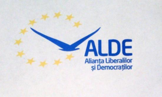 Kilépett az ALDE képviselőházi frakciójából öt törvényhozó