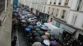 Mintegy 80 ezer külföldi román állampolgár regisztrált az elnökválasztásra