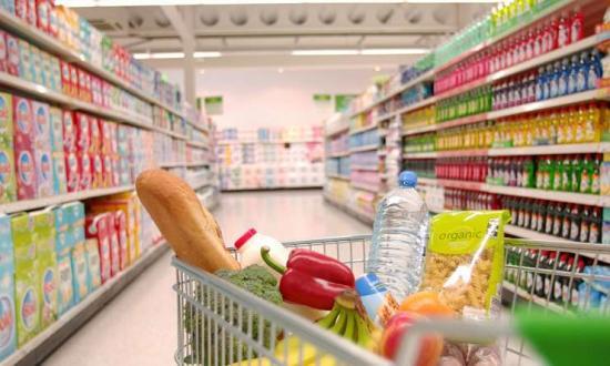 A nyugat-európai és romániai termékek 23 százalékánál találtak eltérést