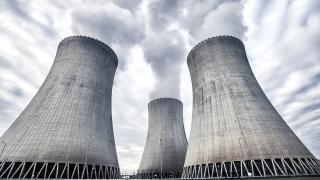Leállították a cernavodai atomerőmű egyes blokkját