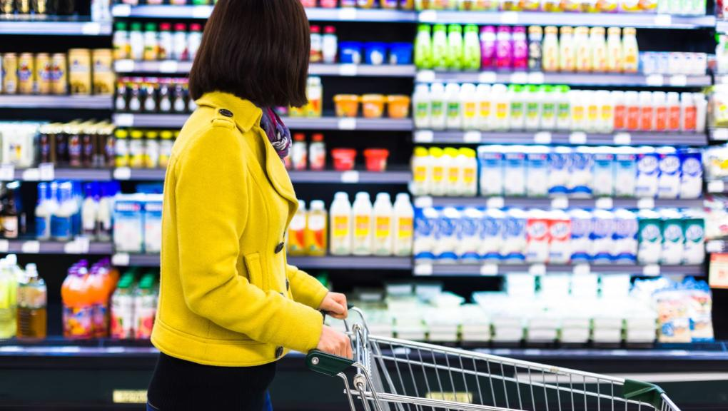 A termékek közötti eltérés nem jelent feltétlenül rosszabb minőséget