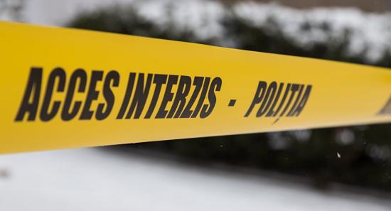 Holtan találtak egy diákot Csíkszeredában