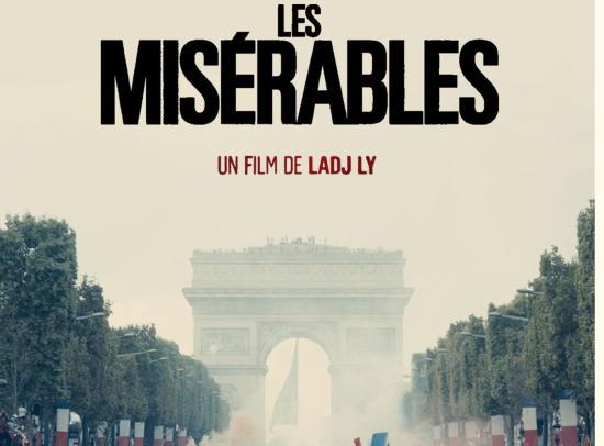 Oscar-díj – Franciaország a külvárosi rendőri erőszakról szóló, Cannes-ban díjazott filmet jelöl