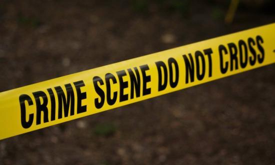 Öngyilkos lett a gyermekgyilkossággal gyanúsított holland