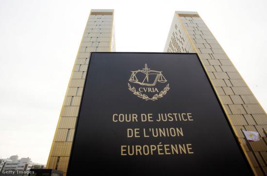 Elutasították a kisebbségvédelmi polgári kezdeményezéssel kapcsolatos román keresetet