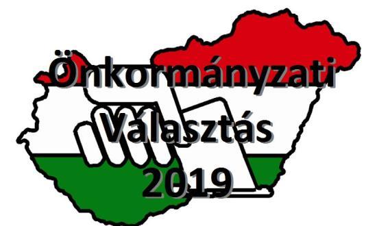 Tizenegy határon túli magyar lett jelölt a magyarországi önkormányzati választáson