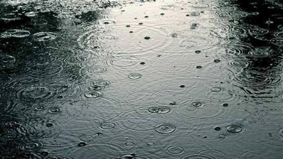 Meteorológiai szolgáltat: az egész országban esőzések várhatók