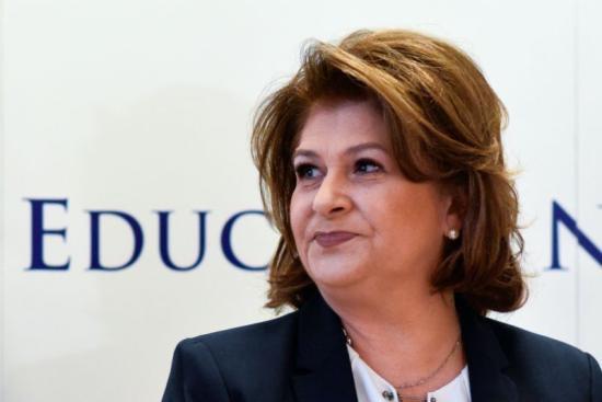 Az EP jogi bizottsága nem tartja elfogadhatónak Rovana Plumb és Trócsányi László jelölését