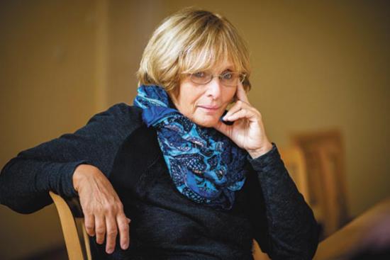 Távozik a Magyar Nemzeti Filmalap vezérigazgatója
