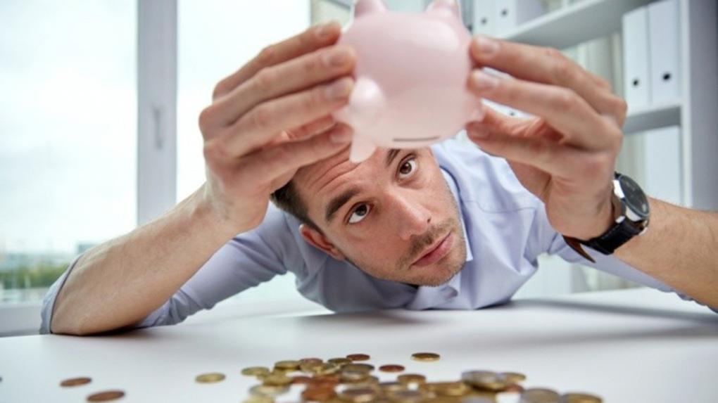 Fizetésemelést igényel a hazai munkavállalók több mint fele