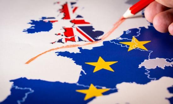 Brexit - Johnson: jó esély van a megállapodásra, de a