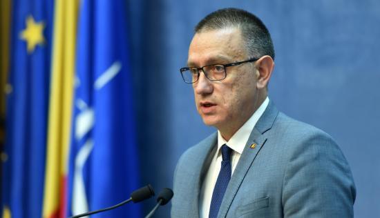 Dăncilă: Fifor megfelelő az európai uniós biztosi tisztségre