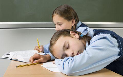 RMDSZ: Kezdődjön 9-kor a tanítás
