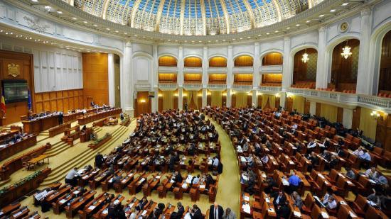 Cseke Attila: az RMDSZ megszavazza a bizalmatlansági indítványt (FRISSÍTVE: mikor tárgyalják)