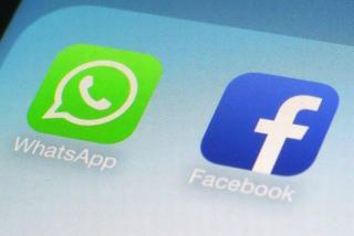 Amerikai, brit és ausztrál miniszterek a Facebook-üzenetek titkosítása ellen