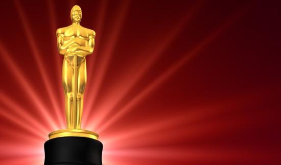 Oscar-díj – 93 ország nevezett nemzetközi film kategóriában az Oscar-díjra