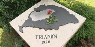 Trianon nap - Tiltakozik az RMDSZ és a ...