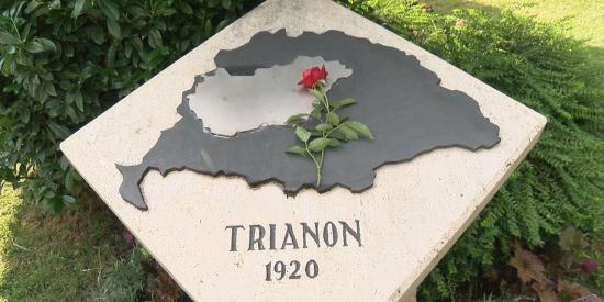 Trianon nap - Tiltakozik az RMDSZ és a kezdeményező PSD is