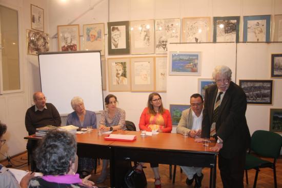 Kettős identitás, párhuzamos világok, beolvadás – kisebbségi lét Kolozsváron