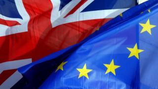 Brexit - Megszületett a megállapodás a rendezett brit kiválásról