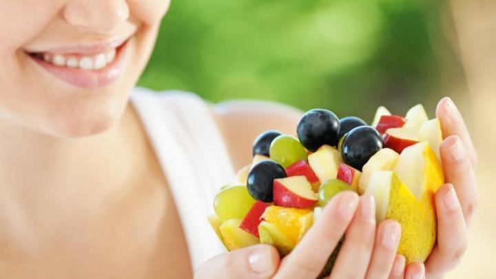 Gyümölcsfogyasztás cukorbetegség esetén