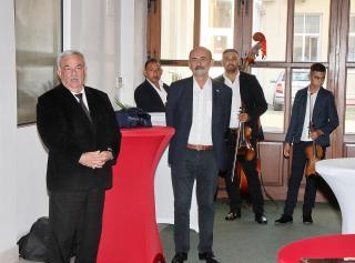 Erdélyi Hagyományok Háza Alapítvány alakult Kolozsváron