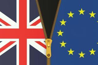 Brexit - Szombaton szavaz a londoni parlament a megállapodásról