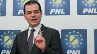 Orban: Dăncilă cinkosa, aki nem szavazza meg az új kormányt