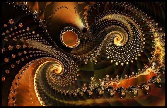 A körkörösség kvadratúrája (1.)